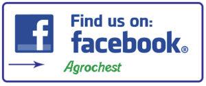 agrochest facebook