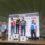 Pierwszy etap Bike Cross Maraton Gogol MTB 2017 w Dolsku