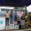 Zmagania Agrochest Teamu w Skokach